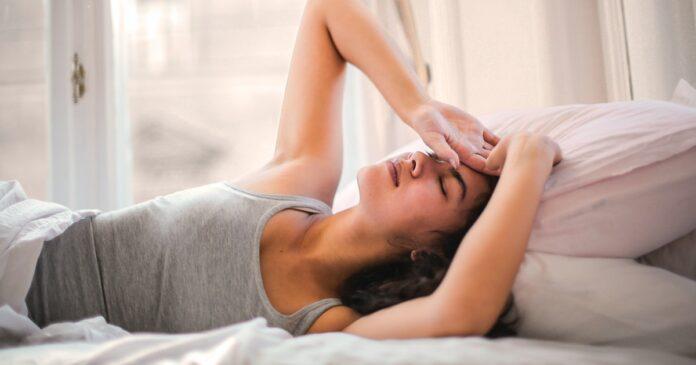 cbd i migrene
