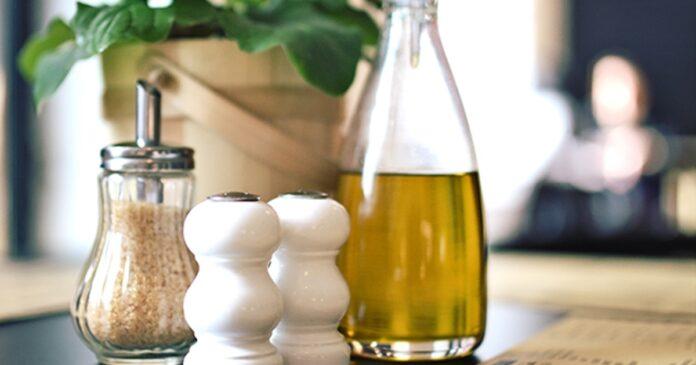 razlika između cbd-a i ulja od konoplje