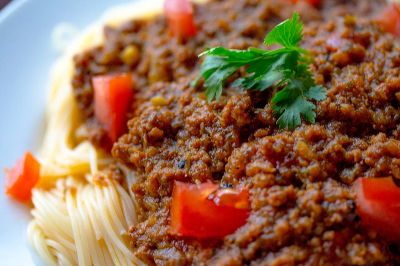 da li cbd povećava ili smanjuje apetit špagete su emotivna hrana