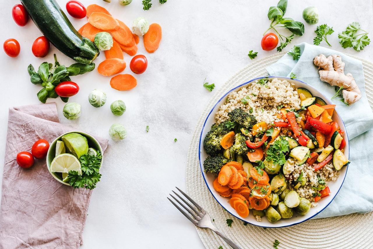 zdrava hrana cbd smanjuje apetit