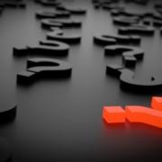 razlika između thc i cbd znak pitanja
