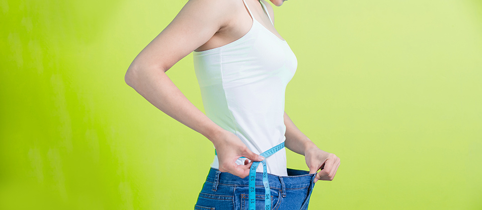 cbd ubrzava metabolizam
